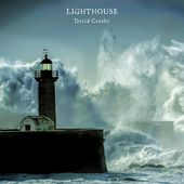 Lighthouse (180GV)