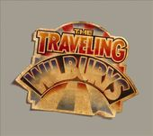 The Traveling Wilburys Collection (2-CD + DVD)