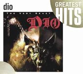 The Very Beast of Dio (2-CD)