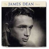 The James Dean Story, Volumes 1 & 2
