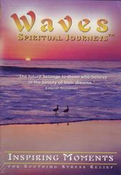 Waves Spiritual Journeys - Inspiring Moments