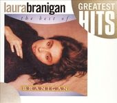 Greatest Hits: The Best Of