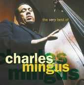 The Very Best of Charles Mingus (The Atlantic