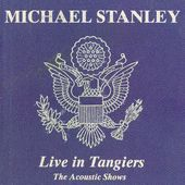Live in Tangiers: The Acoustic Shows (2-CD)