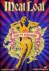 Guilty Pleasures Tour: Live from Sydney Australia