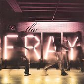 The Fray [Deluxe Edition] (2-CD)