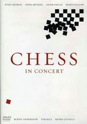 Chess: In Concert - Live from Royal Albert Hall