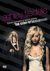 Ashley Tisdale - There's Something About Ashley: