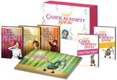 The Carol Burnett Show - Ultimate Collection