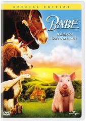 Babe (Widescreen) (Special Edtion)