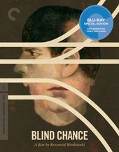 Blind Chance (Blu-ray)