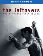 The Leftovers - Complete 1st Season (Blu-ray)