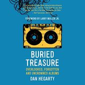 Buried Treasure: Overlooked, Forgotten and
