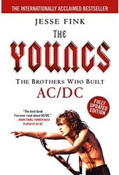 AC/DC - The Youngs: The Brothers Who Built AC/DC