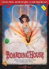 Boardinghouse (2-DVD)