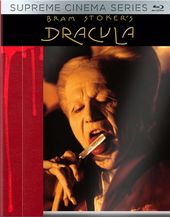Bram Stoker's Dracula (Limited Edition) (Blu-ray)