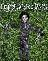 Edward Scissorhands (Collector's Edition)