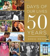 Days of Our Lives - 50 Years