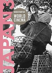 Directory of World Cinema: Japan 3