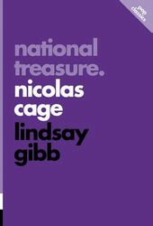 National Treasure: Nicolas Cage (Pop Classics)