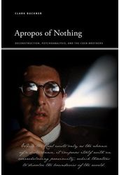The Coen Brothers - Apropos of Nothing: