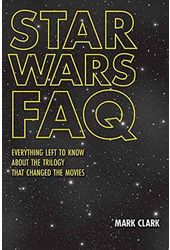 Star Wars - FAQ: Everything Left to Know About