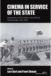 Cinema in Service of the State: Perspectives on