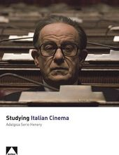 Studying Italian Cinema