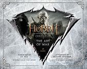 The Hobbit: The Art of War - The Battle of the