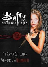 Buffy the Vampire Slayer - The Slayer Collection: