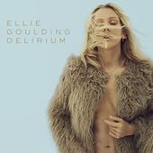 Delirium [Deluxe Edition] (2-CD)