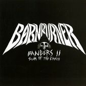 Bangers II: Scum of the Earth