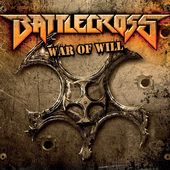 War of Will