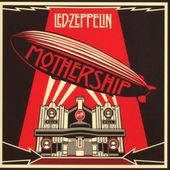 Mothership (2-CD)