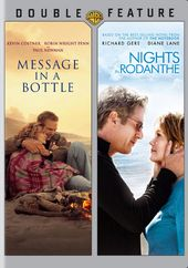 Message in a Bottle / Nights in Rodanthe (2-DVD)