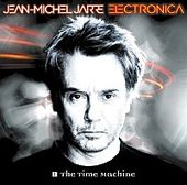 Electronica, Volume 1: The Time Machine