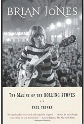 The Rolling Stones - Brian Jones: The Making of