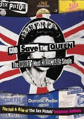 God Save the Queen: The World's Most Collectable