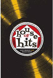 House of Hits: The Story of Houston's Gold