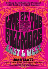 Live at the Fillmore East and West: Getting