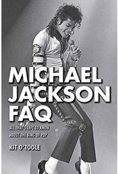 Michael Jackson FAQ: All That's Left to Know