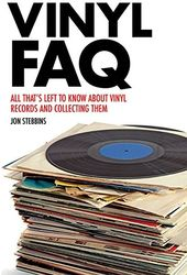 Vinyl Records Faq: All That's Left to Know About
