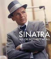 Sinatra: All or Nothing at All (2-DVD)