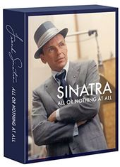 Frank Sinatra - All or Nothing at All (Deluxe