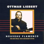 Nouveau Flamenco [1990-2000 Special Tenth