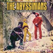 Satta: The Best of the Abyssinians