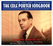 The Very Best of the Cole Porter Songbook (2-CD)