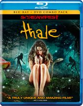 Thale (Blu-ray + DVD)