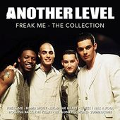Freak Me: The Collection (2-CD)