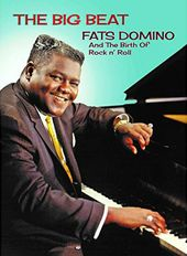 Fats Domino - The Big Beat: Fats Domino and the